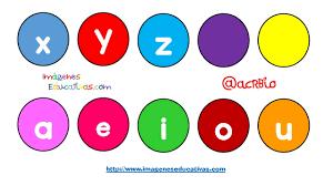 Dibujos Caligrafia Diferentes Tipos De Letra Números Aislados En