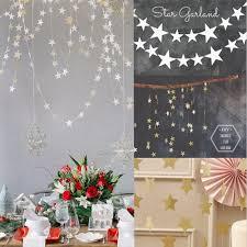 Cheap Wedding Decorations Online by Online Get Cheap Garland Paper Aliexpress Com Alibaba Group