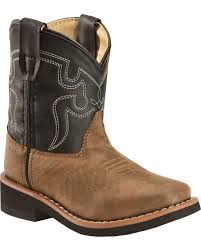 Kids' Western Boots - Boot Barn Sorel Kids Boots Yoot Pac Winter Boots Surplus Gensorel Amazoncom Roper Bnyard Rubber Barn Yard Chore Boot Toddler Durango The Original Muck Company Little In Cowboy Bootscutest Thing Ever For Sale Dicks Sporting Goods 010911 Allens Ariat Ovation Mudster Tall Sports Outdoors And Work At Horse Tack Co S Cheyanne Us Tivoli Ii