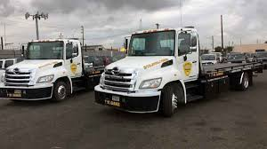 Towing San Pedro, Wilmington, South LA, Long Beach & Harbor Area ... Towing Truck Wrecker In Broken Bow Grand Island Custer County Ne Queens Towing Company Jamaica Tow Truck 6467427910 24 Hrs Stock Vector Illustration Of Emergency 58303484 Flag City Inc Service Recovery Most Important Benefits Hour Service Sofia Comas Medium Hour Emergency Roadside Assistance Or Orlando Car Danville Il 2174460333 Home Campbells 24hour Offroad Wilsons Crawfordsville Tonka Steel Funrise Toysrus