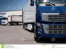 100 Greatwide Trucking Logistics