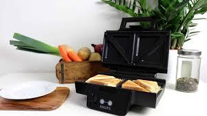 sandwichmaker test 2021 welcher ist der beste allesbeste de