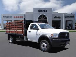 New 2018 Ram 5500 Stake Bed For Sale In Monrovia, CA | #R1674T Liftgates Quality Truck Bodies Repair Inc Curtainside Brown Industries Equipment Hh Chief Sales And Farm Dallas Intertional Commercial Dealer New Used Medium Coldking 43m Reefer Body With Foton Ollin Chassis 2018 Ram 4500 Landscape Dump For Sale In Monrovia Ca R1585t Chevrolet Lcf 5500hd About Beauroc 5500 R1503t Silverado 1500 Stake Bed Who We Are Martins Los Angeles County
