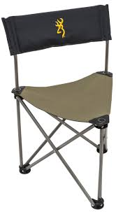 Dakota / Browning Camping Browning Tracker Xt Seat 177011 Chairs At Sportsmans Guide Reptile Camp Chair Fireside Drink Holder With Mesh Amazoncom Camping Kodiak Fniture 8517114 Pro Alps Special Rimfire Khakicoal 8532514 Walmartcom Cabin Sports Outdoors Director S Plus With Insulated Cooler Bag Pnic At Everest 207198 Camp Side Table Outdoor Imported Goods Repmart Seat Steady Lady Max5 Stready Camo Stool W Cooler Item 1247817 Chairgold Logo