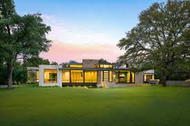 100 Modern Homes Magazine All Of The 10 Most Beautiful In Dallas The Most