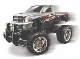 Fast Lane 1:16 Scale Radio Control Truck - Dodge Ram (Silver ... Dodge Ram Pickup W Camper Black Kinsmart 5503d 146 Scale 164 Custom Lifted Dodge Ram 2500 Tricked Out Sweet Farm Farm Toys For Fun A Dealer Choc Toy Drive 2016 This Rejuvenated 2004 Ford F250 Has It All F350 Ertl Ford Dually Toy 100 Truck 1500 Bds New Product Announcement 222 92 Ram Tow Truck Scale Auto Magazine Building 3500 Dually 12v Powered Ride On Pacific Cycle Ebay Red Jada Just Trucks 97015 1