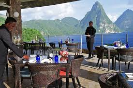100 Jade Mountain St Lucia UnnamedProject
