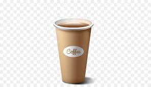 Coffee Cup Paper Espresso