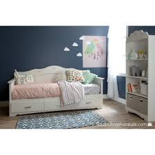 Twin Bed With Storage Ikea by Bedroom Daybed With Storage Ikea Twin Bed Modern Daybed