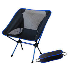 Ben-gi Outdoor Folding Ground Reclining Camping Chair For Beach ... Yescom Portable Pop Up Hunting Blind Folding Chair Set China Ground Manufacturers And Suppliers Empty Seat Rows Of Folding Chairs On Ground Before A Concert Sportsmans Warehouse Lounger Camp Antiskid Beach Padded Relaxer Stadium Seat Buy Chairfolding Cfoldingchair Product Whosale Recling Seatpadded Barronett Blinds Tripod Xl In Bloodtrail Camo Details About Big Black Heavy Duty 4 Pack Coleman Mat Citrus Stripe Products The Campelona Offers Low To The 11 Inch Height Camping Chairs Low To Profile