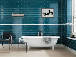 Italian Tile Imports New York by 107 Best Casa Nostra Images On Pinterest Bathrooms Decor Design