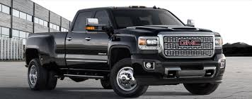 100 Dually Truck For Sale 2019 Gmc Denali Empirelimitedco