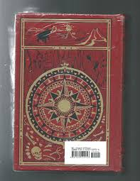 Jules Verne: Seven Novels (Barnes & Noble Leatherbound Classics ...