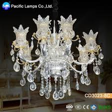 Attractive Chandelier For Sale Antique Austrian Crystal Salecompetitive Prices