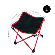 2018 High Quality Ultralight Mini Outdoor Portable Outdoor Folding ... Shop Dali Folding Chairs With Arm Patio Ding Cast Alinum Xhmy Outdoor Chair Portable Armchair Collapsible New Design Used Cheap Director Buy Camping Fishing Vtg Us Navy Anchor Print Foldup Blue Canvas Shinetrip Alloy China Lweight Atepa Ultra Light Chair Ac3004 Standard Boat Armrests Folding Alinum Pa160bt Yuetor Outdoor 7 Pos Morden Mesh Garden Deck
