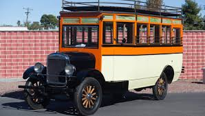 1926 Reo Model F Speedwagon | ClassicCarWeekly.net 168d1237665891 Diamond Reo Rehab Front Like Trucks Resizrco 1972 Dump Truck Hibid Auctions Studebaker Us6 2ton 6x6 Truck Wikipedia Used 1987 Autocar Hood For Sale 1778 Vintage Reo For Sale Classic 1934 Reo Royale Straight Eight One Off Sedan Saloon Old Trucks Of The Crowsnest The Beaten Path With Chris Connie Cargo Truck M35 M51a2 Dump Ex Vietnam Youtube 1973