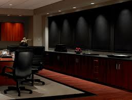 Absolute Zero Home Theater Blackout Curtains by Blackout Curtains For Media Room Best Curtain 2017
