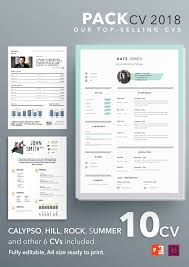 Pack CV 2018 – ShopCV English What Your Resume Should Look Like In 2018 Money 20 Best And Worst Fonts To Use On Your Resume Learn Best Paper Color Fonts Example For A For Duynvadernl Of 2019 Which Font Avoid In Cool Mmdadco Great Nadipalmexco Font Tjfsjournalorg Polished Templates Elegant Professional Samples Heres What Should Look Like Pin By Examples Pictures Monstercom