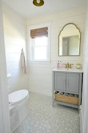 Small Bathroom Remodel Ideas On A Budget by 48 Best Small Bathroom Ideas Images On Pinterest Bathroom