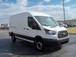 PickUps / Cargo Vans For Rent Pickup Truck Rental 12 Ton Tulsa Ok Andolinis Pizzeria Food Ford Van Trucks Box In Oklahoma For Sale Used On Home Summit Sales Equipment Edmton Myshak Group Of Companies Rentals Portable Refrigeration Cstruction Cstk The Depot Uhaul New And Rvs For In Bob Hurley Rv Miami Powerup Modifications Vehicles Handicap Vans Lease