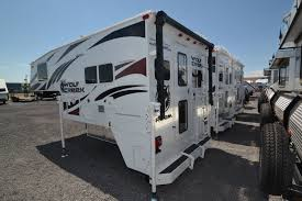 2019 Northwood WOLF CREEK 840 39 PERCENT TAX City Colorado Boardman RV 2018 Wolf Creek Review Featured In Trailer Life Magazine Rvnet Open Roads Forum Truck Campers Attention All 850 Northwood Albertville Mn Rvtradercom Wolf Creek Generator City Colorado Boardman Rv 2019 840 39 Percent Tax Of The 2012 Camper Adventure Taking My To The Scales 2017 Combo Deals Warehouse Youtube Hallmark Wwwtopsimagescom New Photo Thread Post A Your 2013 Pueblo Co Us 1899500 Stock Number