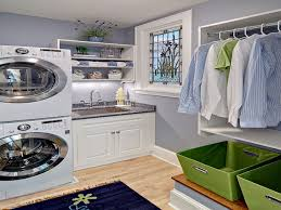 Best Kitchen Sink Material 2015 by Small Laundry Room Ideas With Sink