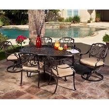 Agio Patio Furniture Touch Up Paint by 17 Best Patio Furniture Images On Pinterest Outdoor Furniture