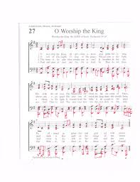 Sinking Deep Piano Easy by The Church Pianist Free Music