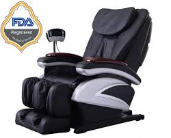 New Electric Full Body Shiatsu Massage Chair Recliner Heat Stretched ... High Chairs Booster Seats Find Great Feeding Deals Shopping At Westwood Beauty Salon Bed Chair Stool Included Massage Table The Best Home Appliances With Ebay Sugar Cookie Recipe Kiss Me Hot Sales Savings For Babies Bath Tubs Accsories People Keekaroo Height Right Kids Comfort Cushion Set Review Ultimate Flip How To Free Stuff Sell On Facebook Avoid Getting Scammed Ebay Pictures Wikihow East Van Baby October 2011 Baby Chaing Unit Ebay With Drawers Samsung 65q7fn 4k Ultra Hd Tv Review Ratively Affordable