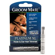 Groom Mate Hair Trimmer Coupon Code Mixbook Duluth Trading Company Outlet Pack Promotional Codes Plaza Garibaldi Menu Co The Italian Store Arlington Post Coupon United Ticket Promo For Bealls Great Smoky Railroad Uber Airport Oneida Free Shipping How To Get A Airbnb Discount Grocery 60 Off Clearance Bushcraft Usa Forums Bcbg Sale Commonwealth Seniors Health Card Benefits Vic Camo Gym Mossy Honda Target Discount Glitch Promotion Jtv