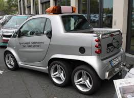 5 Radical Mods For Smart Cars 2013 Electric Smtcar Be Smart Album On Imgur Snafu A Smart Car Made Into A 4x4 2017 Smtcar Hydroplane Wreck Smart Unloading From Semi At Rv Park Youtube Smashed Between 1 Ton Flat Bed Truck Large Delivery Page 3 Jet Powered Yes Jet Powered 2016 Fortwo Nypd Edition Top Speed 7 Premium Gps Navigation Video Fm Radio Automobile Truck Fortwo Coupe Cadian And Rental