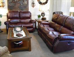 al s furniture flexsteel home furnishings modesto ca