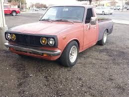 1975 Hilux Trying To Go Way Lower. | Toyota Minis 1980 Toyota Sr5 For Sale Truck Sale Junked Photo Gallery Autoblog Restored Custom Truck Pickup Questions My 1985 4runner 4wd Jammed Up Last Time I Hilux Custom Lwb Pick Up Walk Around Youtube Douglas Martirossians On Whewell 1982 Dom Pipe Bumpers Pirate4x4com 4x4 And Off Overview Cargurus Sr5 At A Car Show Vintagejapaneseautos Fs Noratl 2wd Pickup Rolling Chassis Rust Free 150