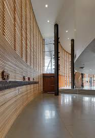 Bryant Bannister Laboratory Of Tree-ring Research   Richärd+bauer List Manufacturers Of Indoor Banisters Buy Get 495 Best For My Hallways Images On Pinterest Stairs Banister Banister Research Carkajanscom 16 Stair Railing Modern Looking Over The Horizon Visioning And Backcasting For Uk Best 25 Railing Design Ideas The Imperatives Sustainable Development Pdf Download Available What Is A On Simple 8 Ft Rail Kit Research Banisterrsearch Twitter 43 Spindles Newel Posts