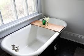 Bamboo Bathtub Caddy Bed Bath Beyond by Wood Bathtub Caddy Design U2014 Steveb Interior Wood Bathtub Caddy