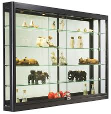best 25 wall mounted display cabinets ideas on tv