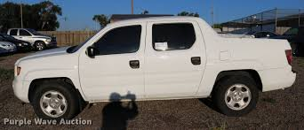 2006 Honda Ridgeline Pickup Truck   Item DD0211   SOLD! Octo... The 2017 Honda Ridgeline Is Solid But A Little Too Much Accord For Of Trucks Claveys Corner 2019 Ssayong Musso Wants To Be Europes 2006 Pickup Truck Item Dd0211 Sold Octo Vans Cars And Trucks 2009 Brooksville Fl Truck 2016 Beautiful Carros Pinterest New Honda Pilot And Msrp With Toyota Tundra Vs In Woburn Ma Aidostec New Rtl T Crew Cab Pickup 3h19054 2018 With Vehicles On Display Light Domating Hondas Familiar Sedan Coupe Lines This Best Exterior Review Car
