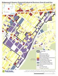 New York's Mapping Elite Drool Over Newly Released Tax Lot Data | WIRED Onenyc New York Citys Plan To Become The Most Resilient Truck Nyu Rudin Center For Transportation State Route 12 Wikipedia Building A Delivery Empire One At Time Wsj City Dot Seeks Input Their Smart Management Plan New Nyc Trucks And Commercial Vehicles How To Use Google Maps For Routes Best Resource Free Gps Gay Pride Parade 2015 Info Map More There Are Too Many Trucks Coming Into Grist On Twitter Information Truck Routes Regulations Question Why Do Some Garbagemen Block The Streets