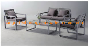[Hot Item] Outdoor Living Patio Furniture Dining Set 4 Piece Cast Aluminum  Patio Furniture Conversation Set With Cushions And Coffee Table, Antique ... Amazoncom Tk Classics Napa Square Outdoor Patio Ding Glass Ding Table With 4 X Cast Iron Chairs Wrought Iron Fniture Hgtv Best Ideas Of Kitchen Cheap Table And 6 Chairs Lattice Weave Design Umbrella Hole Brown Choice Browse Studioilse Products Why You Should Buy Alinum Garden Fniture Diffuse Wood Top Cast Emfurn Nice Arrangement Small For Balconies China Seats Alinium And Chair Modway Eei1608brnset Gather 5 Piece Set Pine Base