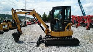100 Craigslist Knoxville Trucks Heavy Equipment For Sale By Owner Tennessee Limastanito