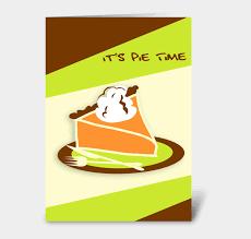 it s pie time kuchen cliparts jing fm