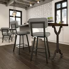 Big Lots Dining Room Tables by Bar Stools Art Van Clearance Center Kitchen Tables Gas Lift Bar