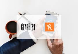 10 Best GearBest Online Coupons, Promo Codes - Dec 2019 - Honey Stitch Fix Review Clothes To Your Door But Is It Worth It Cynthia Young Luhustitches Instagram Profile My Social Mate Boxycharm Promotional Emails 33 Examples Ideas Best Practices The Kelsi Clutch Free Crochet Pattern Plush Pineapple Bookmyshow Coupon Code For New User Budget Israel Weekly Ad Coupon Promo Codes Ringer Podcast Listeners Campfire Ear Warmer Hooked On Homemade Diy Stitch People 2nd Edition How To Get Your Discount Tesseract Stitches N Scraps