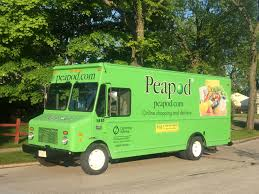 Peapod Takes Delivery Of Hydraulic Hybrid Delivery Trucks That ... Delivery Trucks The Fairfax Companies Lube Oil Western Cascade Used Cooking Oil Powers Seleven Japans Delivery Trucks Special Report Tesla Forsakes 77b To Build Semis Instead Of Our Six Crown Lp Gas Are On The Road 7 Days A Week Bimbo Bakeries Usa Deploys Fueled By Propane Autogas Ups Orders Fleet 50 Allectric Slowly A New Truck Is Way And Its Not From British Run Food Waste Organic Authority Says It Will Add Electric
