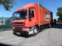Buy Used 2007 DAF CF65 6828 - Compare Used Trucks Buy Used 2007 Daf Cf65 6828 Compare Trucks Chevy Silverado Motor Trend Truck Of The Year News Top Speed Lincoln Mark Lt Wikipedia 2007dafxf105intertionaltruckoftheyearjpg Drivers Blog Freightliner M2 106 Tpi 072018 Flex Side Door Fender Vinyl Graphic Models By Likeable 1500 Vehicles For Sale In Intertional 9900i Coronado Prodigous Chevrolet Trends 15 Anniversary Special Mack Cxn613 Tandem Axle Day Cab Tractor Sale Arthur