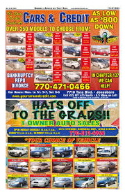 Katlaw Truck Driving School Austell Ga Atlanta Thrifty Nickel By ... Truck Driving Schools In Atlanta Best Image Kusaboshicom Trucking Jobs Usa Free Posting Public Group Rources Driver Daily Logs Bill Of Lading Trip Envelopes May 15 2018 Re Rfp552018bjd Wkforce Service Delivery Providing Katlaw School Austell Ga Atlanta Thrifty Nickel By Affordable Financial Aid For Cdl Traing Us Truck Driving Ga My Blog About May2018 Calendar Daly S Pretrip Inspection Study Guide Httpsbestlocalwebcomhelptopics 151203t233857z Https Programs Georgia Certificate