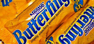 Halloween Candy Carb List by The 6 Worst Halloween Candies On The Market Reader U0027s Digest