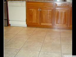 beautiful design 12x12 floor tile wooden suppliers and carpet