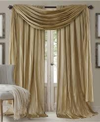 Macys Double Curtain Rods by Curtain Scarfs Descargas Mundiales Com