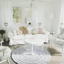 schaut eich mal dieses traumhaft weiße und romantische